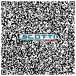 qrcode_scotti_small