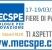 MECSPE PARMA 2016